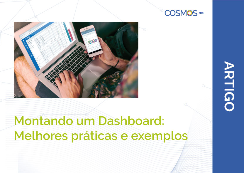 melhores-praticas-dashboard