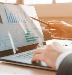 Indicadores financeiros: O que você realmente precisa saber!